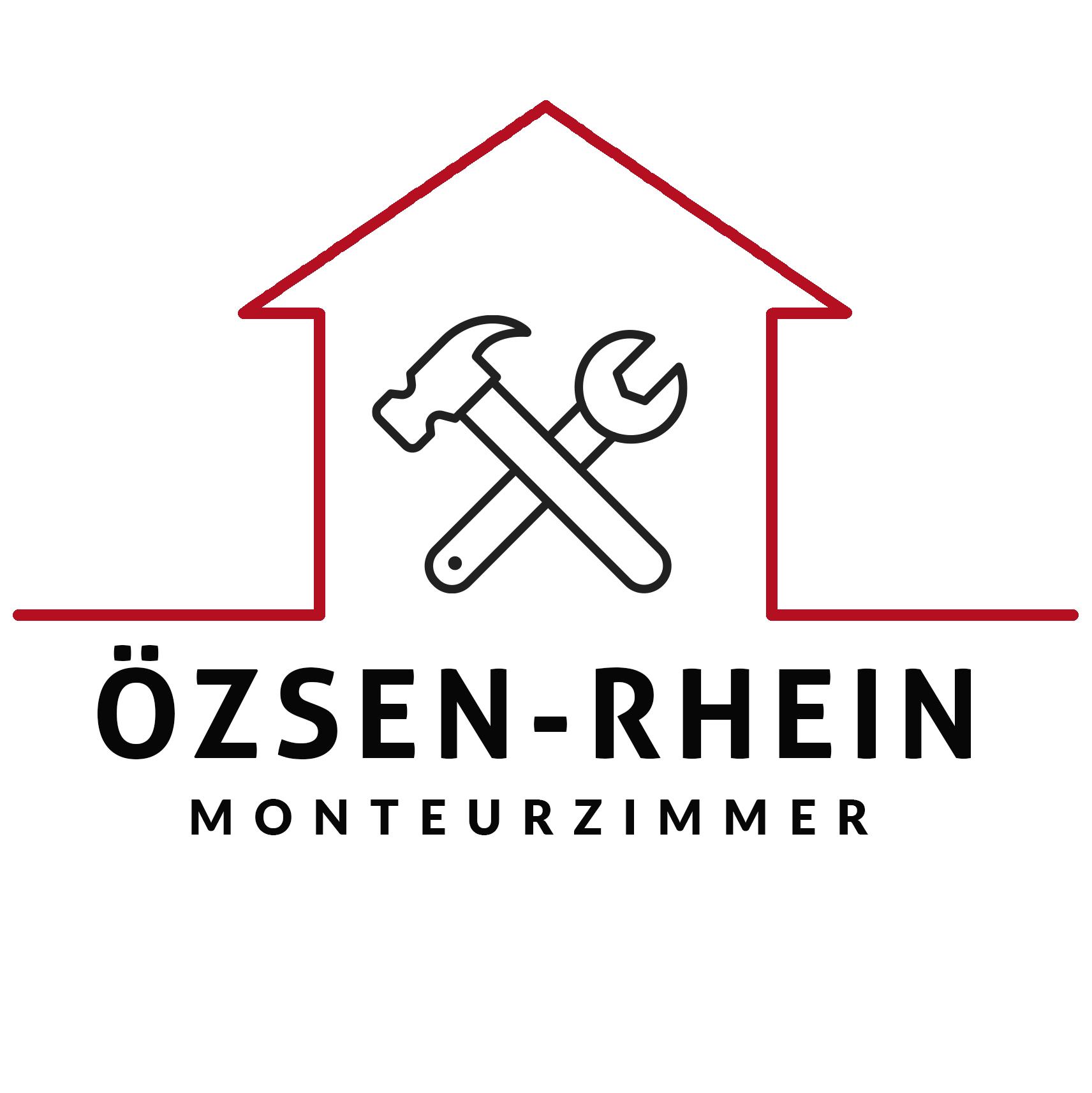 Özsen-Rhein